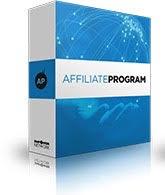 en-affiliate-program