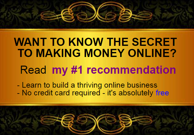 make money automatically