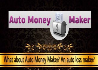 what about auto money maker