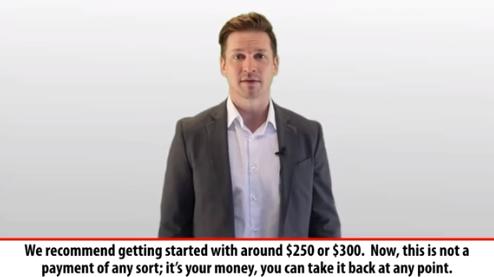 is instant cash app a scam