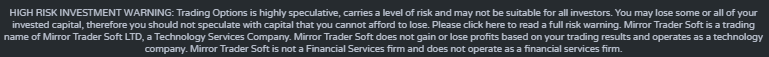 is mt soft a scam