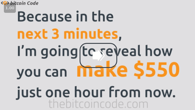 the bitcoin code review, is bitcoin code a scam, bitcoin code scam