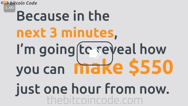 Hasil gambar untuk Thebitcoincode review