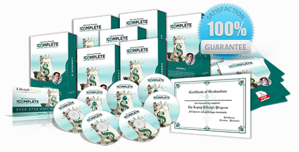 ultimate laptop lifestyle, ultimate laptop lifestyle review, ultimate laptop lifestyle scam