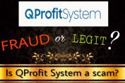 is qprofit system a scam
