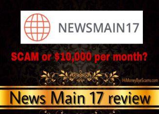 is newsmain17.com a scam