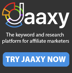 jaaxy keyword research