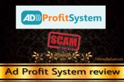 is ad profit system a scam