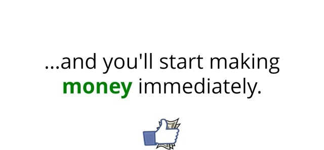 is instant income at home a scam