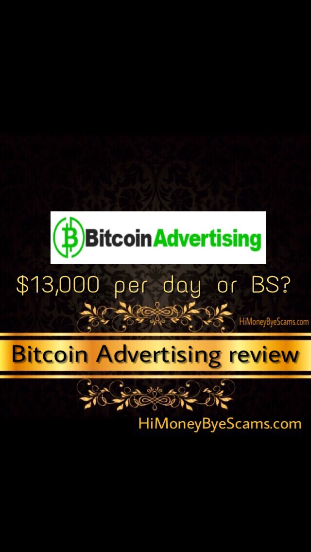 bitcoins online review