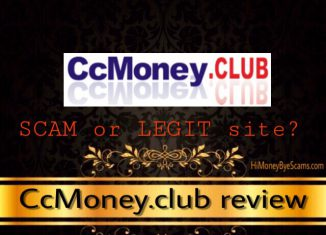 Site legit