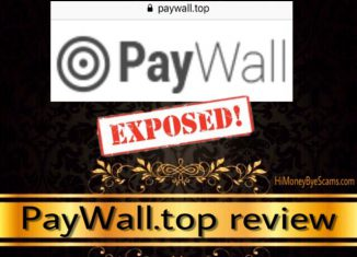 is paywall.top a scam