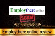 is employthere.online a scam