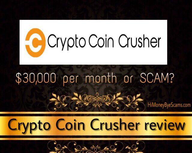 bitcoin symbol keyboard