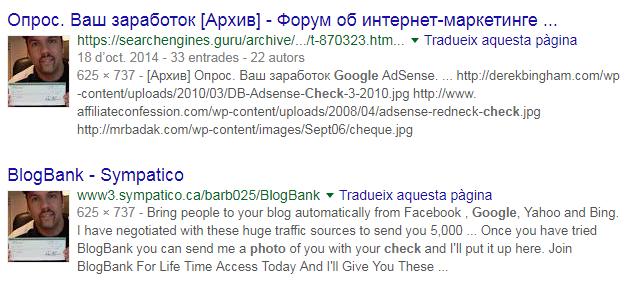 is mysurveyjobs.com a scam