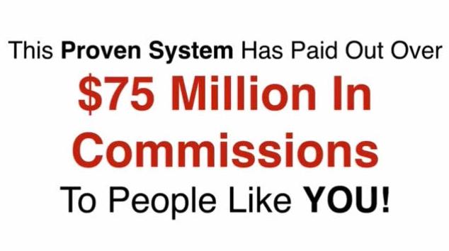 is udcincomesystem.com a scam