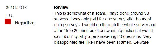 Is BigSpot.com a scam?