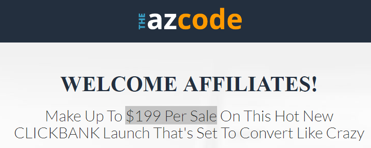 Is The AZ Code a scam?