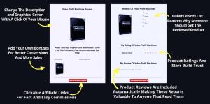 Is Auto Affiliate Machine a scam?