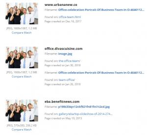 Is Online Flex Job a scam?