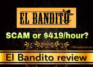 Is El Bandito by Brendan Mace a scam? UGLY TRUTHS revealed!