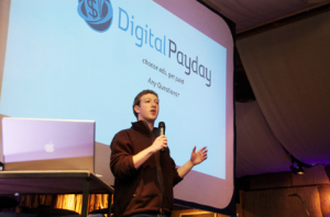 Is Digital Payday a scam? 7 UGLY TRUTHS revealed here!
