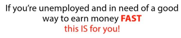 Mass Income Machines review fake claim