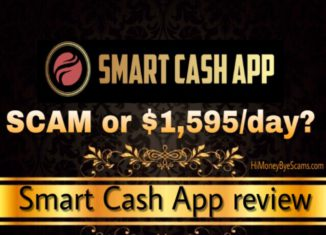 Will Smart Cash App scam you? Review reveals the REAL COST