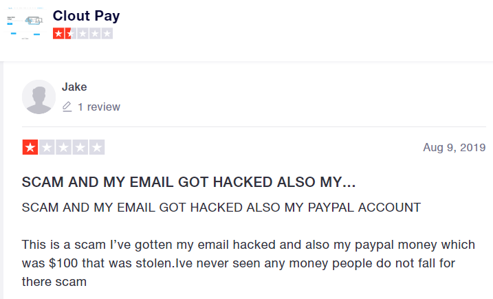 FineCash.co scam comment
