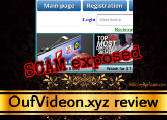 OufVideon.xyz review scam