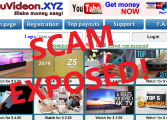 EpuVideon.xyz review scam