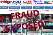 IadVideon.host review scam