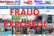 NteVideon.xyz review scam
