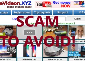 AteVideon.xyz review scam