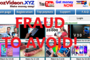 EozVideon.xyz review scam