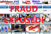 EefVideon.xyz review scam