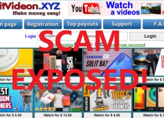 UitVideon.xyz review scam