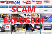 AogVideon.xyz review scam