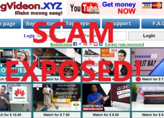 AogVideon.xyz review scam