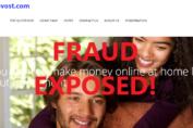 Classnovost.com review scam